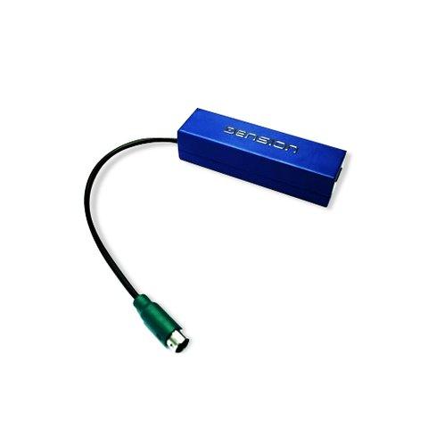 Dension BTA1500 Bluetooth-модуль