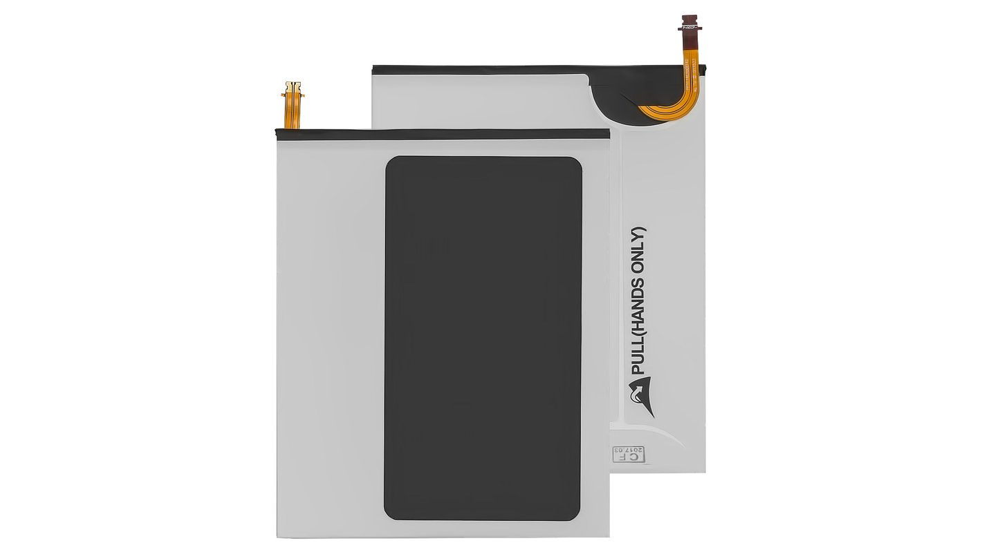 Pila reemplazo CELLONIC/® Bater/ía Premium Compatible con Samsung Galaxy Tab E 9.6 SM-T560 // SM-T561 sustituci/ón EB-BT561ABA bateria de Repuesto 5000mAh