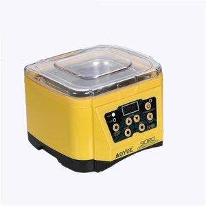 Ultrasonic Cleaner AOYUE 9060 (1L)