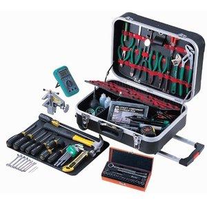 Electronics Tool Kit Pro'sKit PK-5308BM