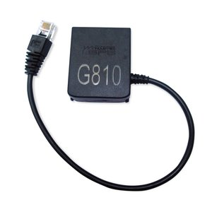 NS Pro/UFS/HWK Cable for Samsung G810