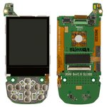 LCD compatible with Samsung D500, D500E, (with board)