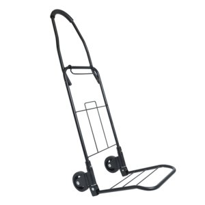 Folding Cart Pro'sKit TC-132