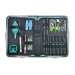 Apple Repair Tool Kit Pro'sKit PK-9116