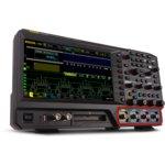 Channel Upgrade Software RIGOL MSO5000-4CH