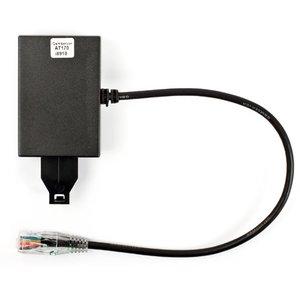 Cable para UST Pro 2 para Samsung i8910