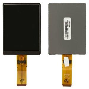 Pantalla LCD para cámara digital Kodak Z950