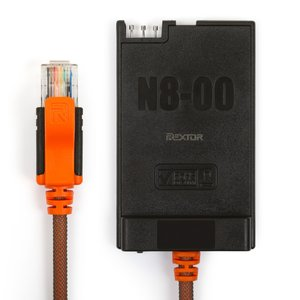REXTOR F-bus-кабель для Nokia N8