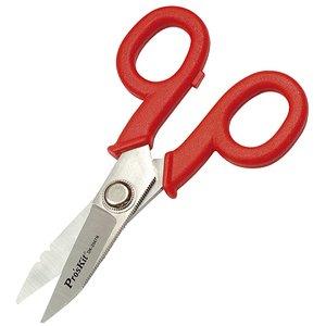 Ножницы для кабеля Pro'skit  DK-2047N