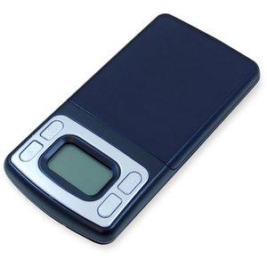 Карманные электронные весы Hanke YF-N3 (100 г/0,01 г)
