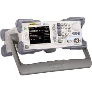 Высокочастотный генератор сигналов RIGOL DSG815