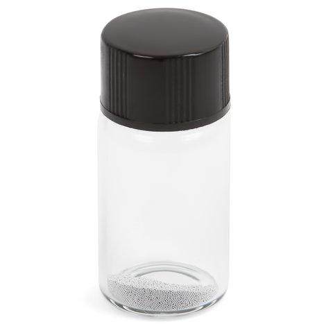 BGA кульки 0,2 мм