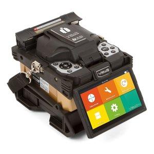 Зварювальний апарат для оптоволокна INNO Instrument View 3