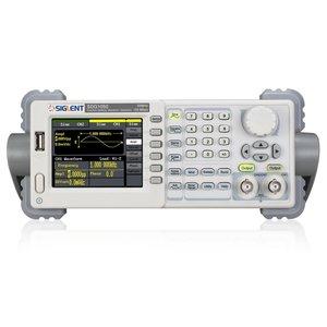 Генератор сигналів SIGLENT SDG1050