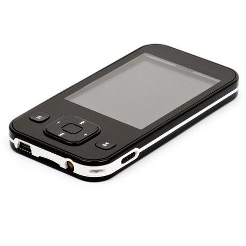 Pocket Sized Digital Oscilloscope DSO Nano DSO201