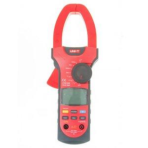 Digital Clamp Meter UNI-T UT208