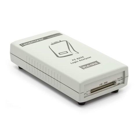PC Based Logic Analyzer Leaptronix PLA 1016