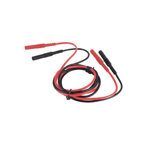 Probe Connection Cables UNI T UT L11