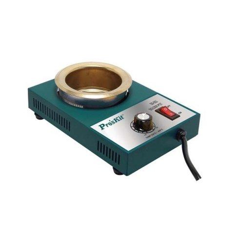 Solder Pot Pro'sKit Pro'sKit SS-552B (200 W)